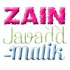 ZainJavadd-Malik