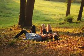 L'amour arrive toujours à ses fins...