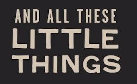 Things.