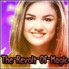 The-Revolt-Of-Magic