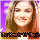Photo de The-Revolt-Of-Magic