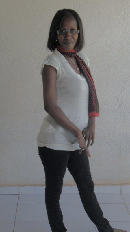 samedi 11 juin 2011 21:39 MOI en mode naturelle
