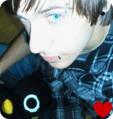 Steven ♥