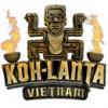KohLanta-Sondage