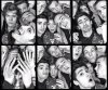 one-direction-fans5
