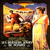 1948 LES DERNIERS JOURS DE POMPEI