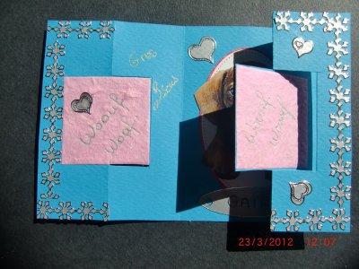 Carte de Perlita