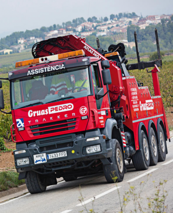 ASSITENCIA A CAMIONS, TRUCK ASSISTANCE, DEPANNAGE, SOCORSO STRADALE.....