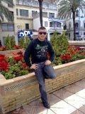 Photo de mido-xulo
