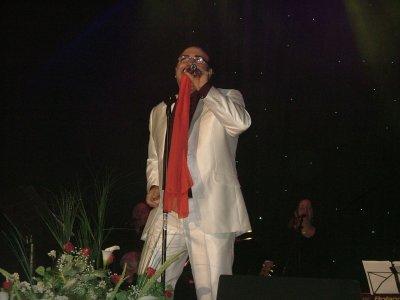 mais photo du concert de rocco (8)