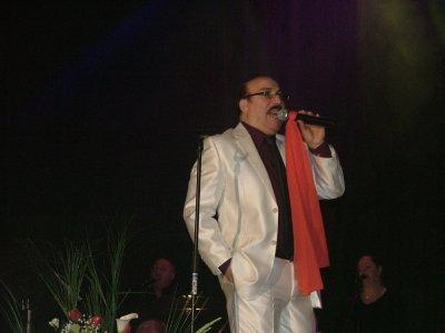 mais photo du concert de rocco (7)
