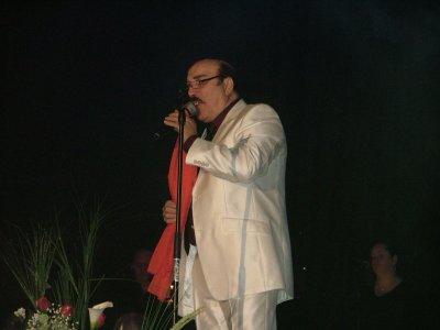 mais photo du concert de rocco (6)