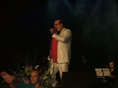 mais photo du concert de rocco (4)