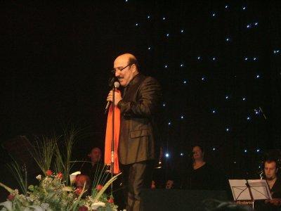 mais photo du concert de rocco (2)