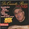 DI QUINTO ROCCO Album 2014