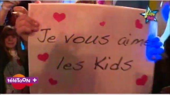 KIDS20 15.02.2012