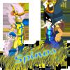 spinos-team