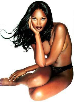 Femme Nue Africaine femme noire l'un des poêmes de senghor où il chante la beauté de