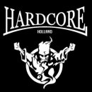 Photo de agressive-hardcore