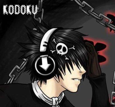 Allez Go un peux music !!! =D