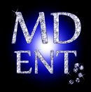 Pictures of MDEntertainment