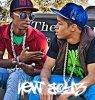 NewBoyz-Music