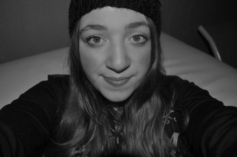 Blog de Emmacarenna
