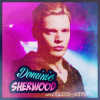 Sherwood-Dominic