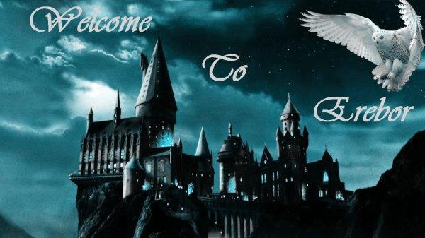 _  bienvenue sur notre blog