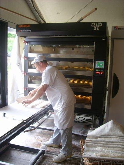 Journées Portes Ouvertes aux moulins Dormoy-Foricher à Fougerolles
