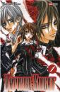 Photo de xxvampire-knight-yuukixx