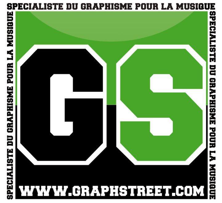 Blog de graphstreet