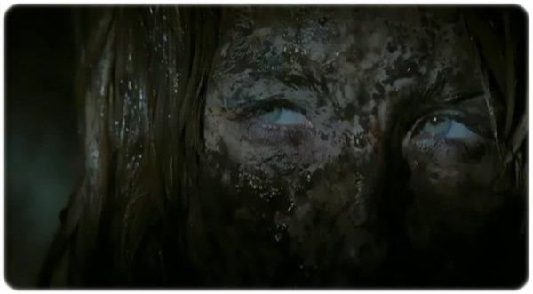 Eden Lake ♥ « brutal, choquant et malsain »