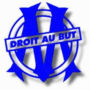 Blog de marseillais60600