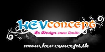 Kev cOncept _-_ le cOmmencement