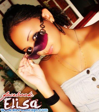 EliSa <3 =D
