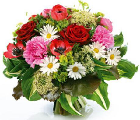 Bonne Fêtes à toutes le Mamans et à celles qui nous regardent du ciel, on vous aime !!!