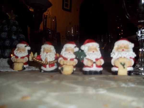 joyeux noel et bonne année!!!! merry christmas and happy new year!!!