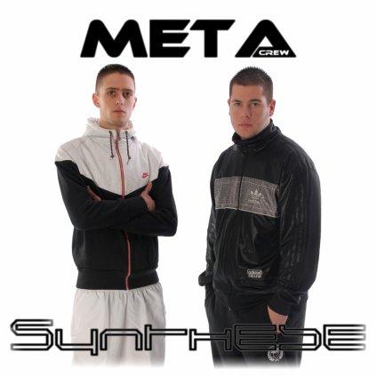 META CREW - SYNTHESE