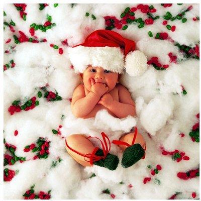 *** Feliz Navidad ***