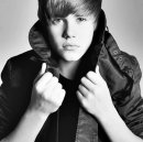 Photo de Seven-For-Bieber