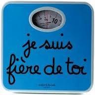 youpie en 26 jour j ai  rusie a perdu 4 kg avec mon régime j étes a 74.600 et maintenent je suis a 70.600