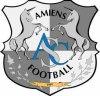AmiensSportingClub