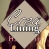 Crea-Lining