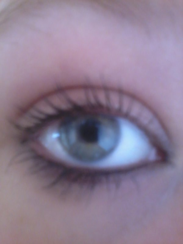 my eye :)
