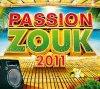 Passion Zouk 2011 / Margie - Nouveau départ (2011)