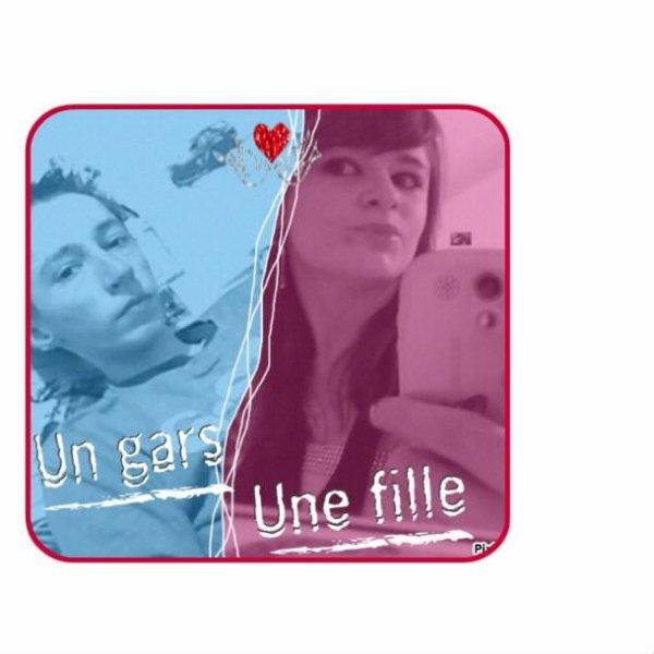 moi ~&~mon amour (l)