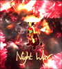 Night-war by Headseet