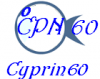 cyprin60