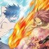 Fairy Tail (2014) OP 2 - STRIKE BACK